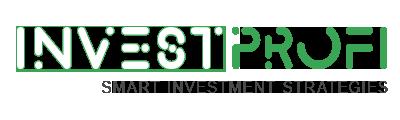 InvestProfi.com
